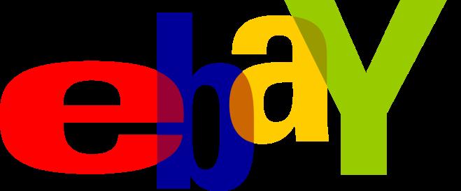 EBay_former_logo.svg